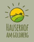 Hauserhof_Goldberg